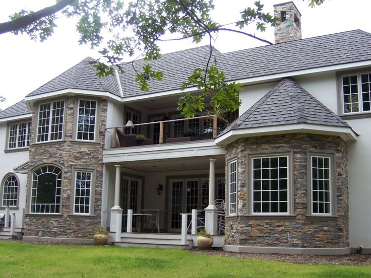 Michael Thronson Masonry Thin Stone Veneer Projects And: 17 Best Images About For The Home On Pinterest