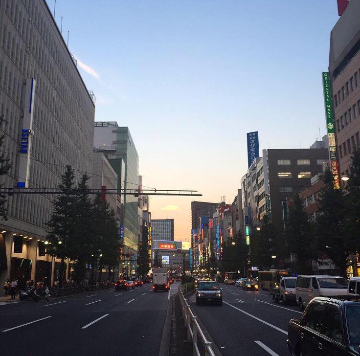 Shopping!!! Shinjuku, Tokyo.