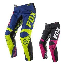 2014 Fox 180 Kid's Motocross Pants