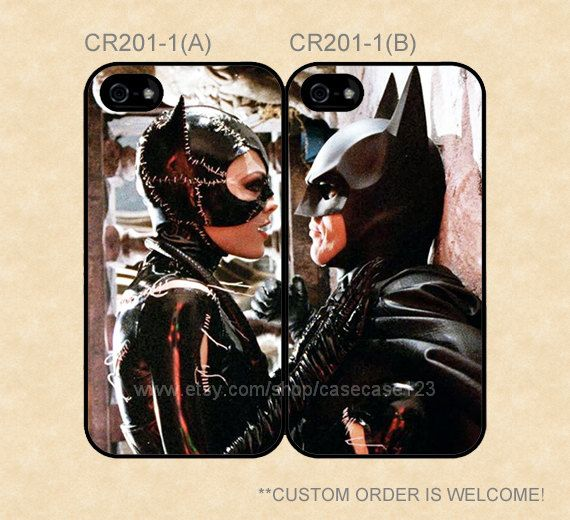 batman iphone 5 case cr201 1 and batman iphone 2229