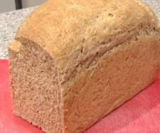 Recipe No fail Spelt Bread by rjskbrown - Recipe of category Breads & rolls