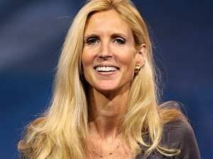 7/6/17 California Colleges to Ann Coulter and Student Satirists: Shut Up  Berkeley and UCSD silence politically incorrect speech but claim to be viewpoint neutral