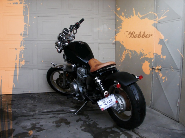 e6ce856b12926bd477512ece4e2d7b58 virago bobber moto yamaha 11 best moto \u2022 yamaha virago images on pinterest custom bikes 1986 yamaha virago 1100 wiring diagram at aneh.co
