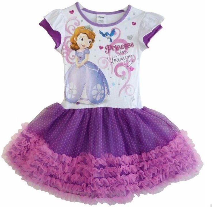 $11.99 (Buy here: https://alitems.com/g/1e8d114494ebda23ff8b16525dc3e8/?i=5&ulp=https%3A%2F%2Fwww.aliexpress.com%2Fitem%2FSnow-Queen-Anna-Elsa-Dress-Princess-Sofia-Dress-Girls-Dresses-Summer-2016-Kids-Girls-Party-Dresses%2F32714474865.html ) Snow Queen Anna Elsa Dress Princess Sofia Dress Girls Dresses Summer 2016 Kids Girls Party Dresses Robe Princesse Enfant for just $11.99