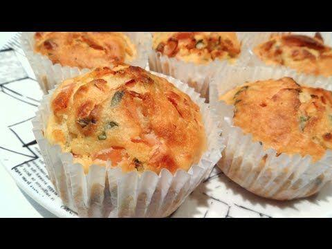 Receita de Queijadinha rápida e fácil de fazer com apenas 4 ingredientes. Ingredientes: - 2 ovos levemente batidos; - 1 lata de leite condensado; - 1 xícara ...