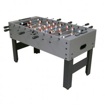 voetbaltafel