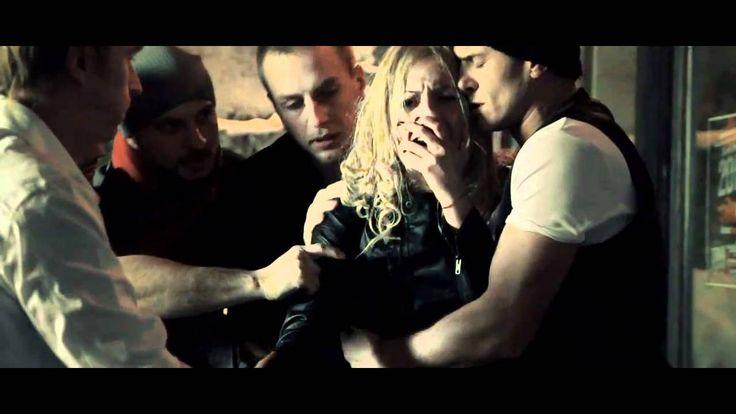 Tropico Band - Mislicu na tebe [OFFICIAL SHORT FILM HD VIDEO]
