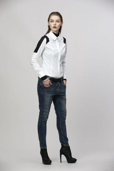 Gwen: http://www.jacbyjc.com/shop/suit/prod-look-62