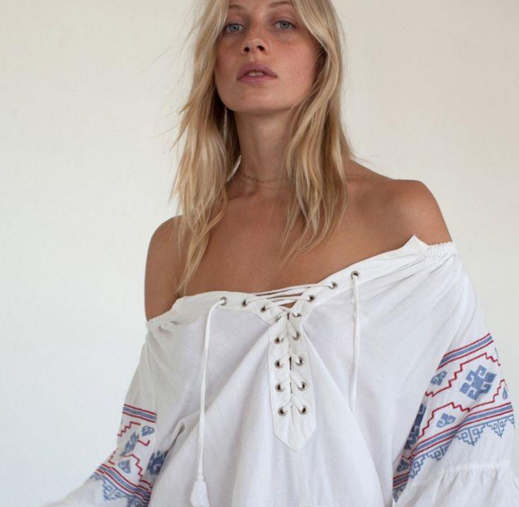 Jeet Pavlovic: Celeste Dress