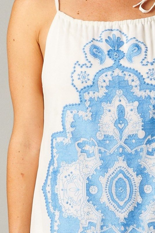 44 Best Images About Textiles On Pinterest Magnolia