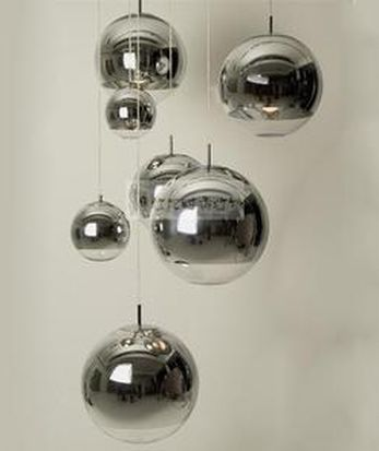 Silicon Lighting provides high quality and extensive range of pendant lights and equipment in Australia.