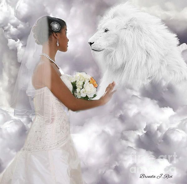 Christian artwork for greeting cards,  wall hangings,  banners,  worship flags and more!  Just beautiful!