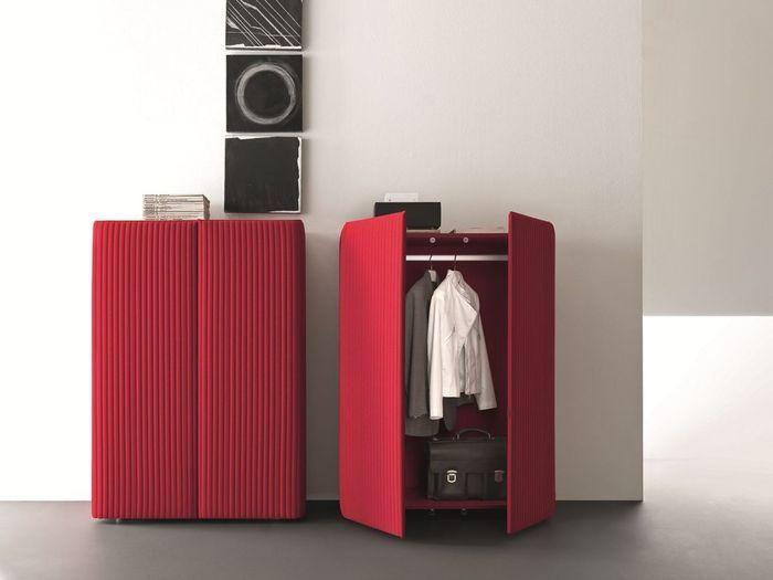 Офисный шкаф для верхней одежды - каким он должен быть? - http://mebelnews.com/mebel-dlya-ofisa/ofisnyj-shkaf-dlya-verxnej-odezhdy-kakim-on-dolzhen-byt.html