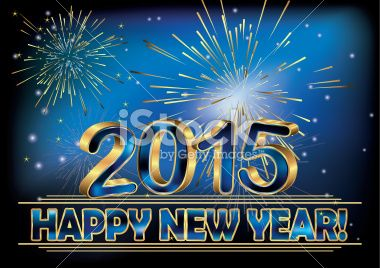 happy new years pictures 2015 | Happy New Year 2015 Logo