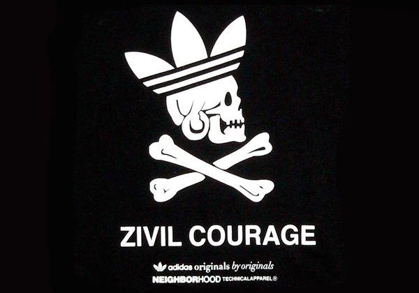 zivil-courage