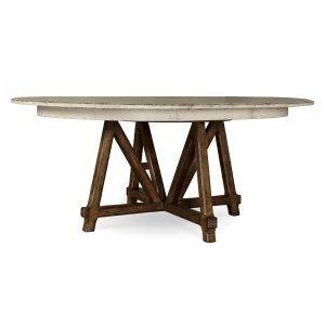 Rustic / Southwestern Dining Tables on Hayneedle - Rustic / Southwestern Dining Tables For Sale