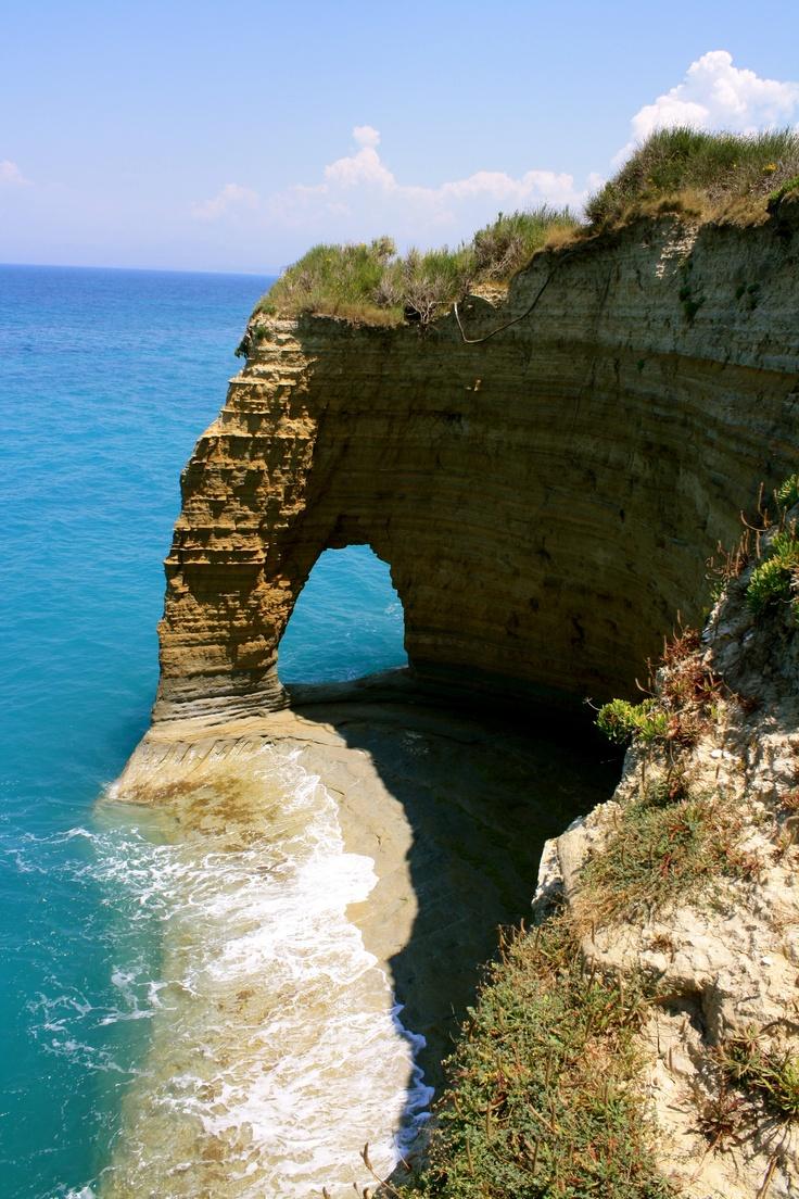 Www Bing Comhellao: 24 Best Corfu Beaches Images On Pinterest