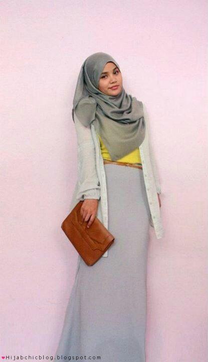 #hijabi #muslimah #beautiful #islam