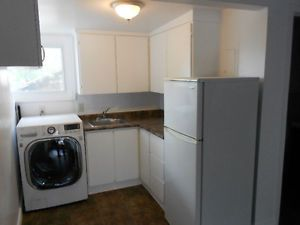 Downtown  Sydenham Ward 2 bedrooms apartment Kingston Kingston Area image 1