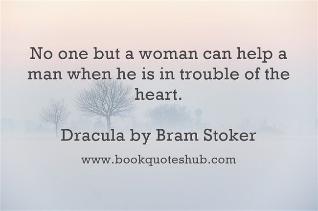 a literary analysis of dracula by bram stoker Bram stoker's 1897 novel, dracula, remains the most influential vampire story ever written in spite of a few victorian conceits that date the novel, it is still one of the greatest horror.