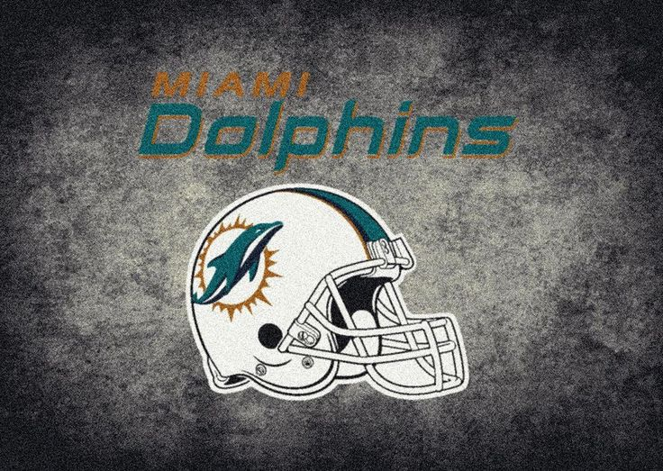 dolphins pinterest rug on best realitycheckkee images miami nfl