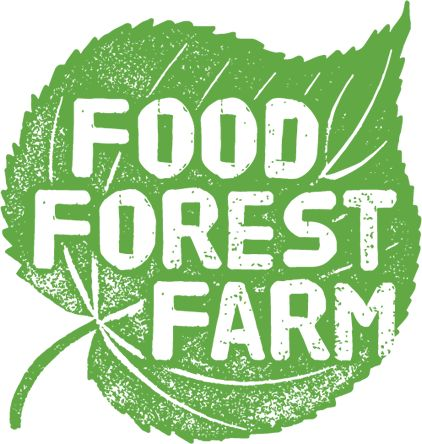 permaculture resources... including a nursery of perennial food plants. very informative. Logo
