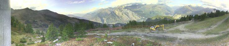 Foto Bollettino Neve Les Karellis: http://www.bollettinoneve.net/bollettino-neve-les-karellis.html Bollettino neve Alpi settentrionali francesi #neve #montagna #snowboard #snow #mountain #sciare #inverno #ski #skislope #skier #skiing #winter #alpi #alps #appennini alps | italy | ski chalet | snowboarding | heritage site | Snow Style | Snow photography | Snow Falls | mountain photography | snowy mountains | mountain photography | Mountains and snow | snow mountain | mountaineering | trekking…