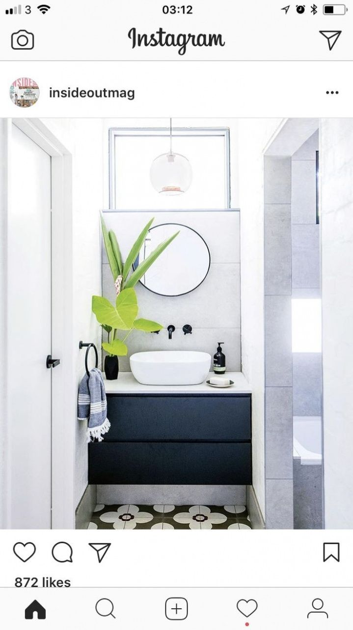 50 Bac à Laver Castorama Cuisine Design In 2019 Bathroom