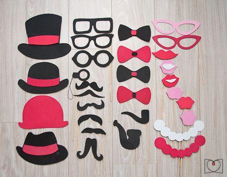Photocall Boda. Disponible en www.iconmuebles.com Tienda Online de Muebles y Decoración