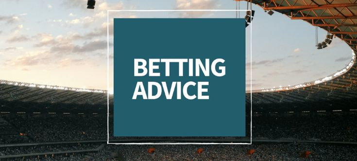 What is a Betting Bank and Why Do I Need One? | Betting Gods