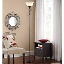 Get Inspired By This Board! #modernfloorlamps #lightingdesign #lightingideas #lightingtrends #midcenturylighting #midcenturylamps #uniquelamps #homedecor #lighting #interiordesign #design #designlovers #interiorstyle #inspiration #homeinteriordesigntrends #midcenturymodern #midcenturydesign