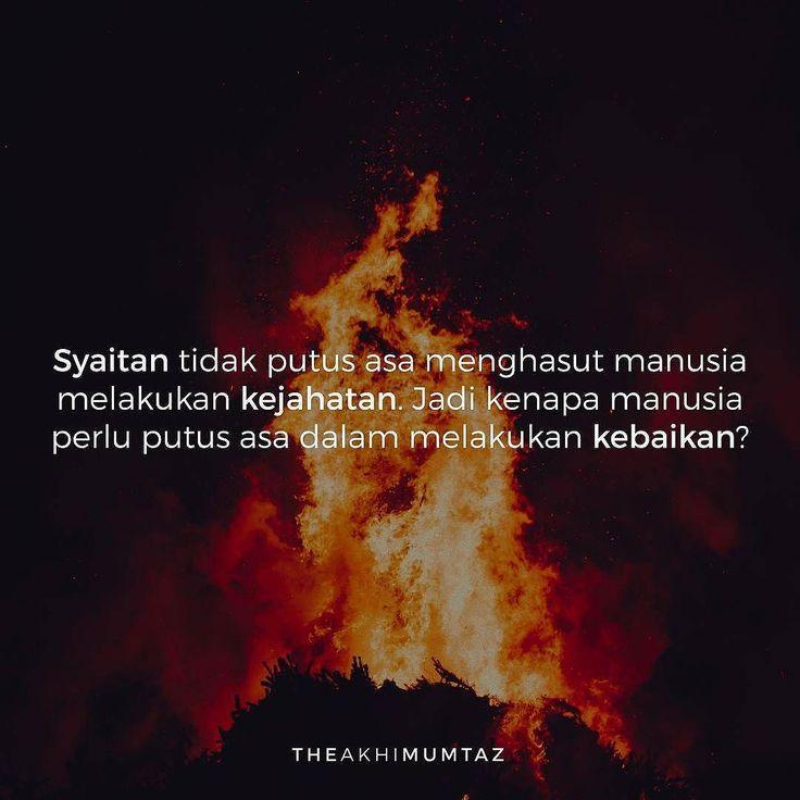 : Ilmu itu milik Allah. Apa yang baik itu kita cuba amalkan dan kita sampaikan kepada yang lain. - اللهم صل على محمد وعلى آل محمد - #akhimumtaz http://ift.tt/2f12zSN