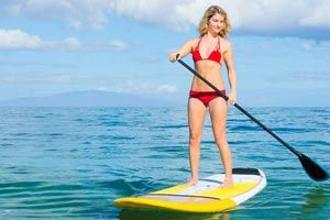 paddle board rental, paddle boards, SUP, paddle board rentals, Rentals, Goodlife Rentals, utah lake, powered by goodlife
