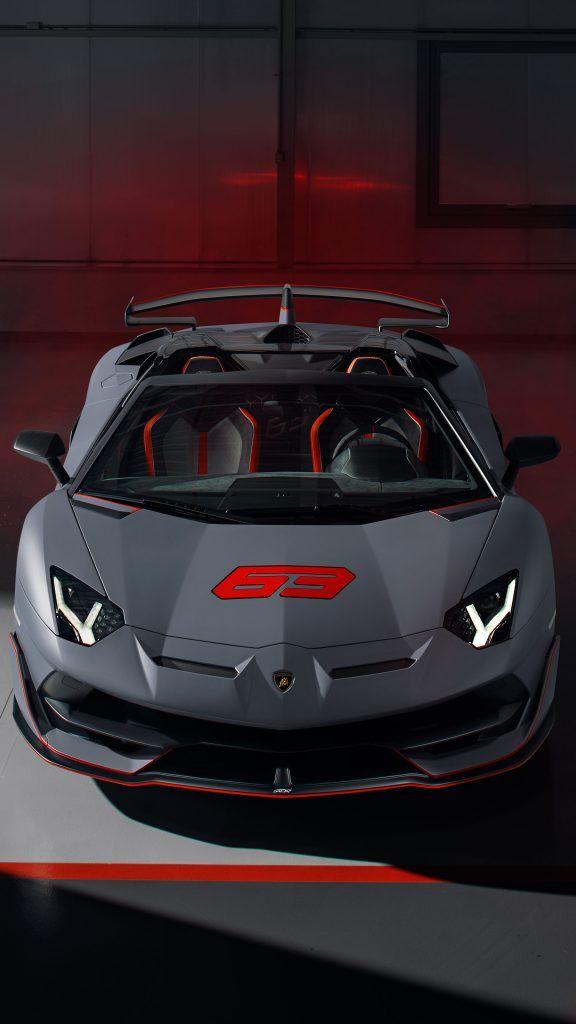 40++ Lamborghini 63 price 4k