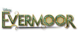 Evermoor | Disney Channel