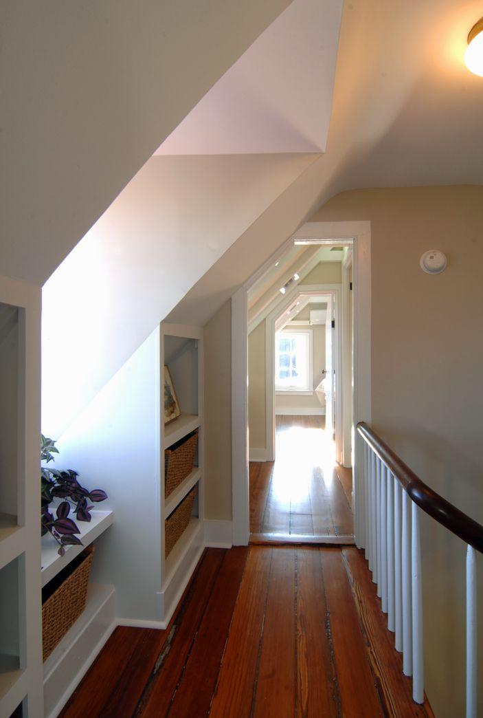 10 Fantastic Attic Bedroom Uk Ideas In 2020 Attic Remodel Attic Renovation Attic Bedrooms