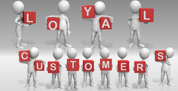 http://entrepreneurshipdaily.com/tips/wp-content/uploads/2014/06/Loyal-Customers.png