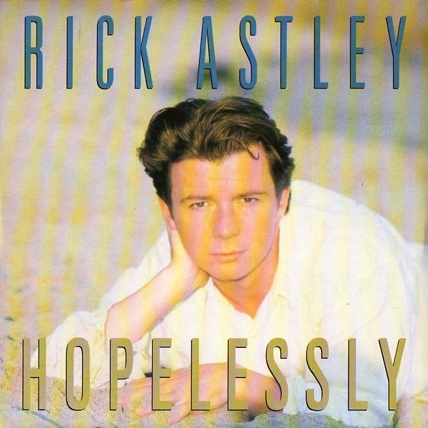 best 25 rick astley ideas on pinterest rick rolled