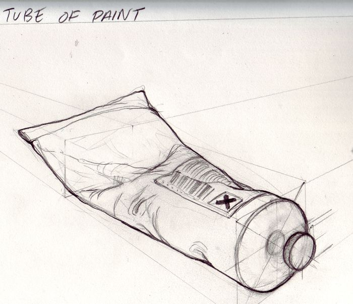 object_drawin_10_by_twistedexit.jpg 700×602 pixels