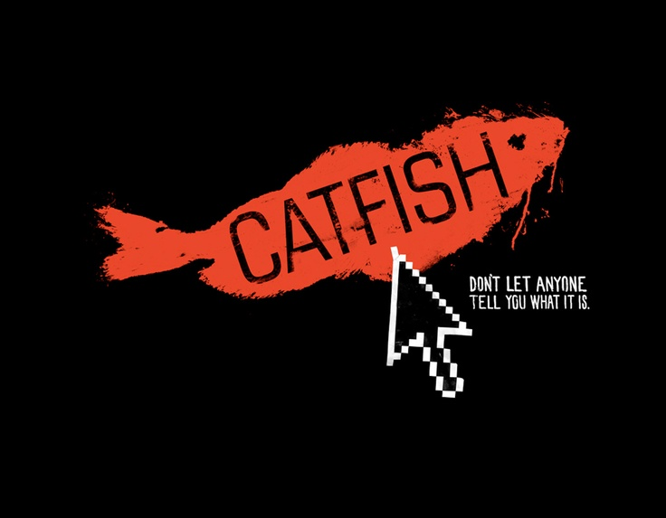 Catfish | documentary