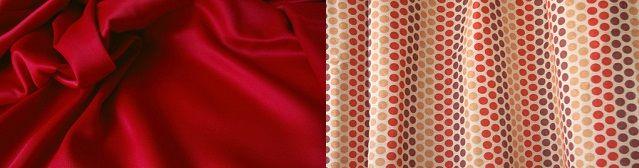 Draperiile fonoabsorbante, solutia optima in izolarea fonica a locuintei #drapes #sound #absorbing #hometheater