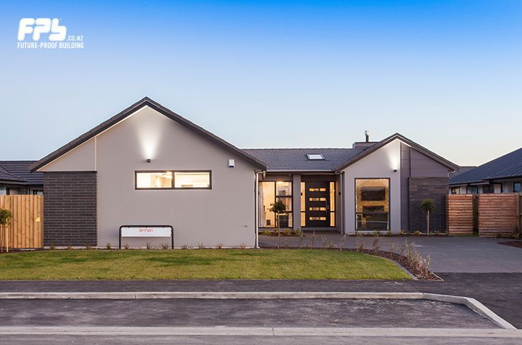 Come visit the showhome at 48 The Runway, Wigram Skies, Wigram, Christchurch. Hours: Wednesday through Sunday, 12pm to 4pm.