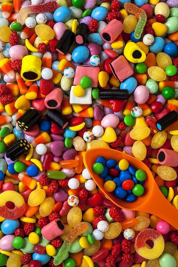 Sweet Candy다모아카지노▶ POKER415.COM ◀ ~^(CASINO)^~ 우리카지노 ~^^O~ WWW.BATA50.COM ^O~^~ 코리아 최고의 바카라 온라인 카지노 게임 사이트 WIN