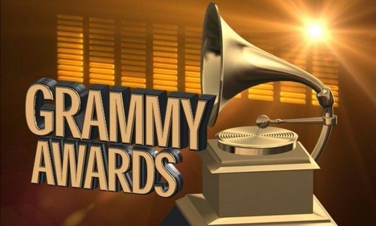 Grammy Ödülleri Nedir?