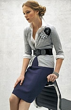 25 Best Ideas About Women S Professional Clothing On
