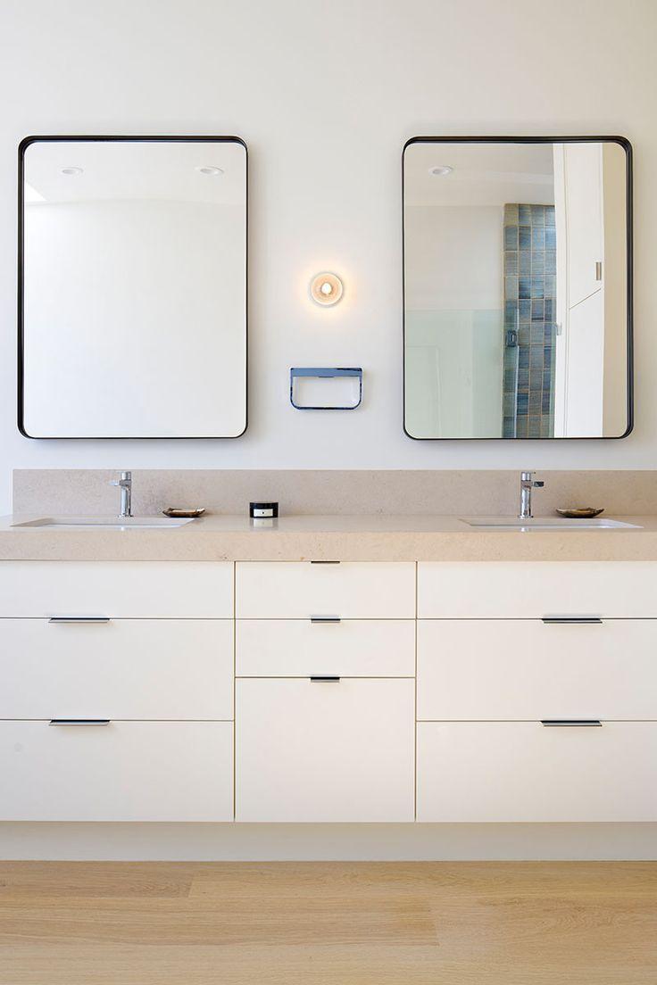 Best Interior Design Bathrooms Images On Pinterest Design - Designer hand towels for small bathroom ideas