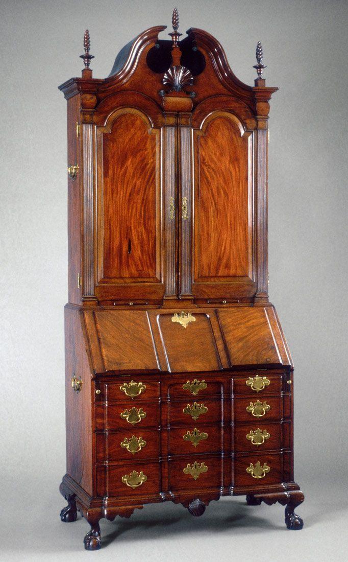 2101 best 18th century american furniture images on pinterest antique furniture 18th century. Black Bedroom Furniture Sets. Home Design Ideas