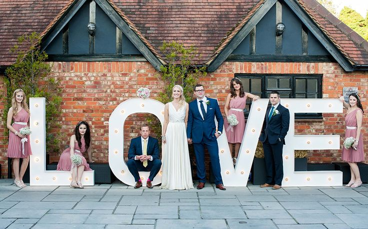 Coco wedding venues slideshow - berkshire-wedding-venue-sanctum-on-the-green-coco-wedding-venues-003