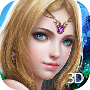 Download Forsaken World Mobile Hack Cheat  Hi all. I would like to present Forsaken World Hack Cheat. I think you need this software. That's why you found this post. Software Forsake World Hack Cheat can generate all the necessary items. Many users use this application. Statistics show it.   #forsaken world cheat #forsaken world cheat engine #forsaken world cheat program #forsaken world cheat software #forsaken world cheat tool #forsaken world cheated #forsaken world cheat