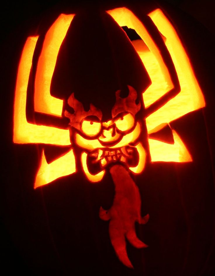 166 best pumpkin stencils images on pinterest halloween ideas halloween prop and halloween - Breathtaking image of kid halloween decoration using frankestein jack o lantern pumpkin carving ...